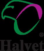HALVET - Catálogo